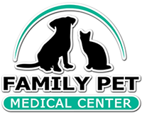 Family Pet Medical Center
